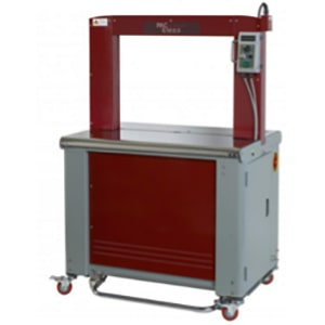 High Speed Strapping Machine, Pac SM 65