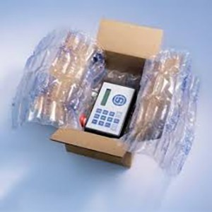 Protect your packages with commercial packaging supplies.