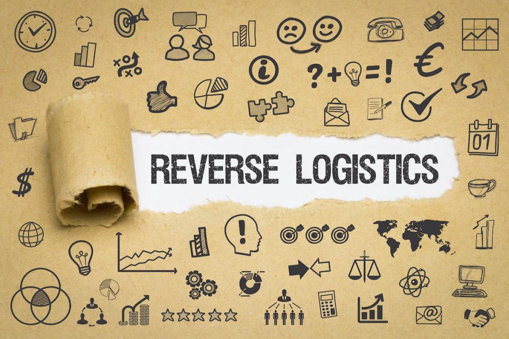 Reverse Logistics Plan